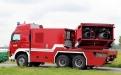 TurboJet  BASF