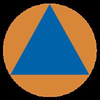 logo CB