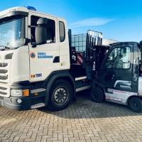 La Protection civile a effectué les premières livraisons de gel déinfectant